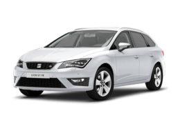 SEAT-LEON-FR-1.4-Adrent-wypozyczalnia-samochodow